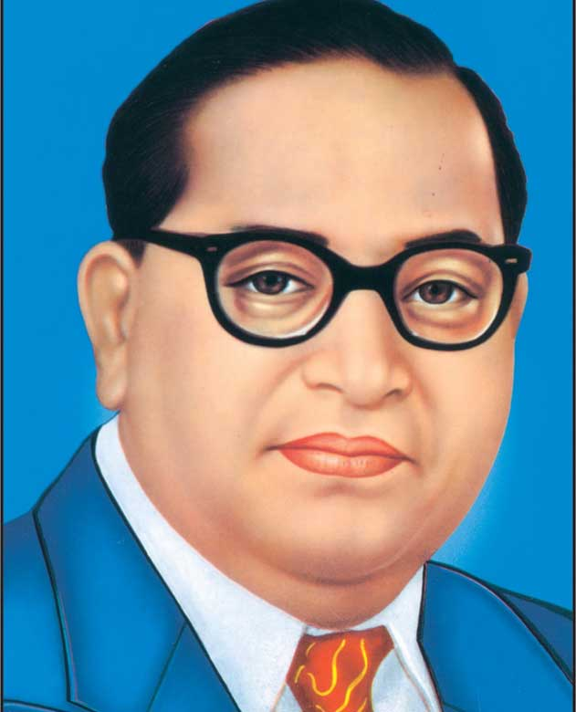 essay on indian national leaders in tamil List of tamil people jump to  (1964-), state leader of the indian national congress, former union minister of shipping,  military leaders.