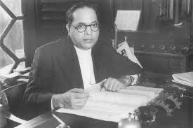 The need of understanding and positioning Babasaheb Ambedkar in the current turmoil.